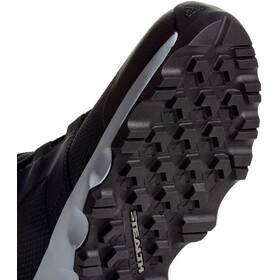 adidas TERREX Voyager ClimaProof - Calzado Mujer - gris/azul